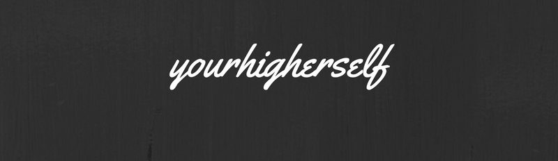 yourhigherself